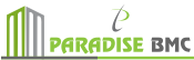 PARADISE BUILDING MATERIAL COMPANY
